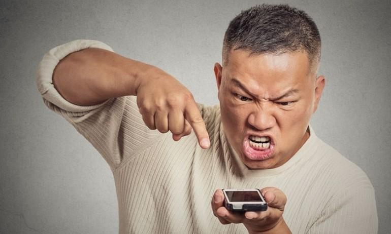 """6 mẹo nhỏ giúp bạn khỏi """"cháy túi"""" vì cước 3G"""