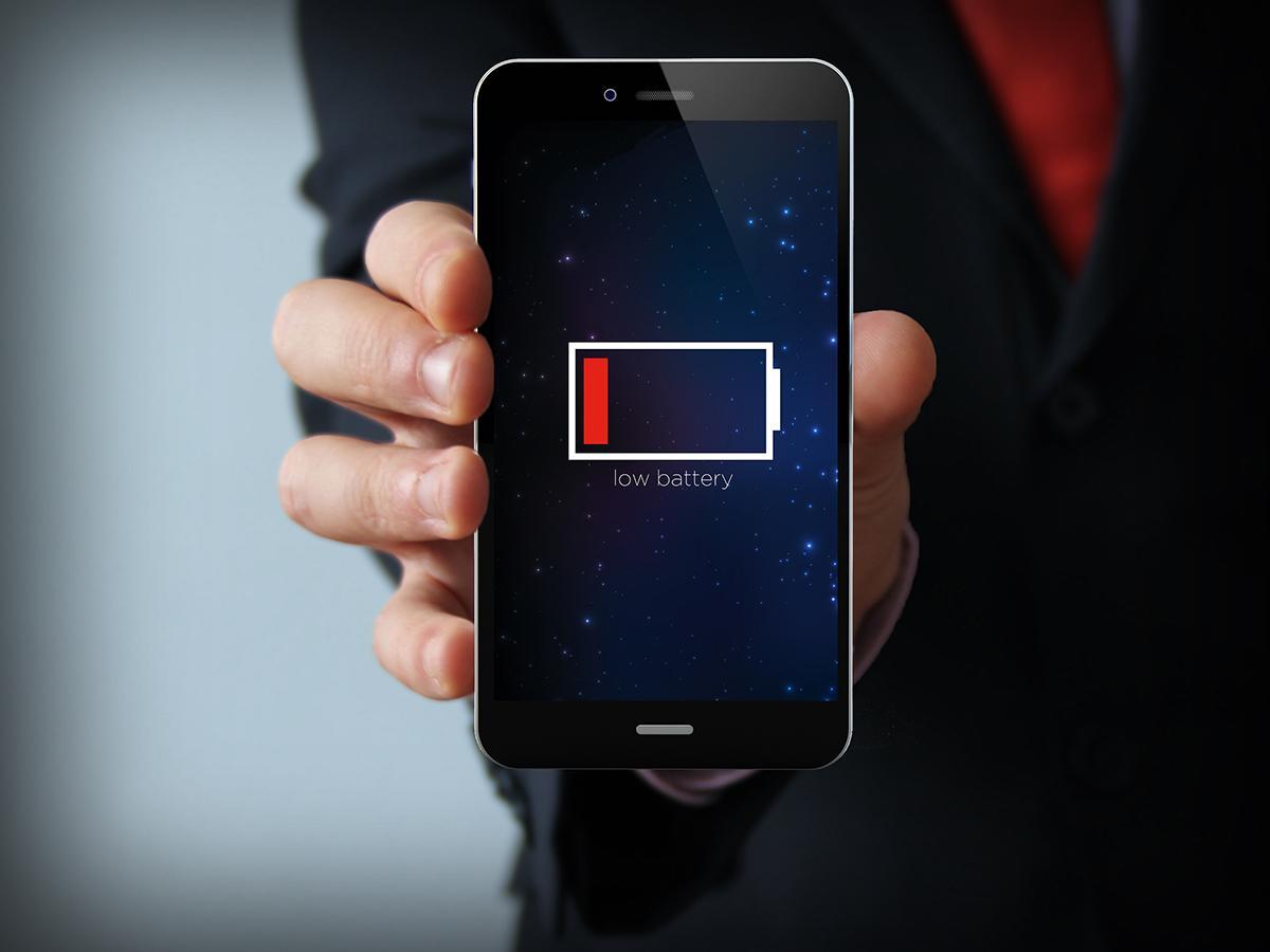 7 dấu hiệu cho thấy bạn nên đổi điện thoại ngay và luôn