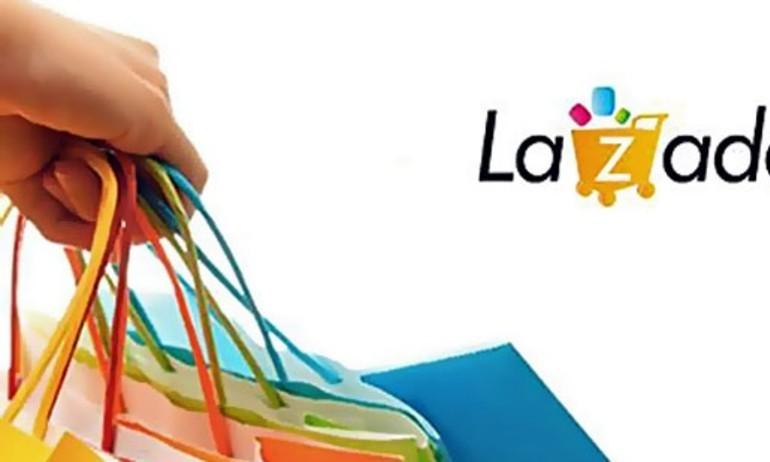 Lazada bị tố bán iPhone hàng dựng, hết bảo hành