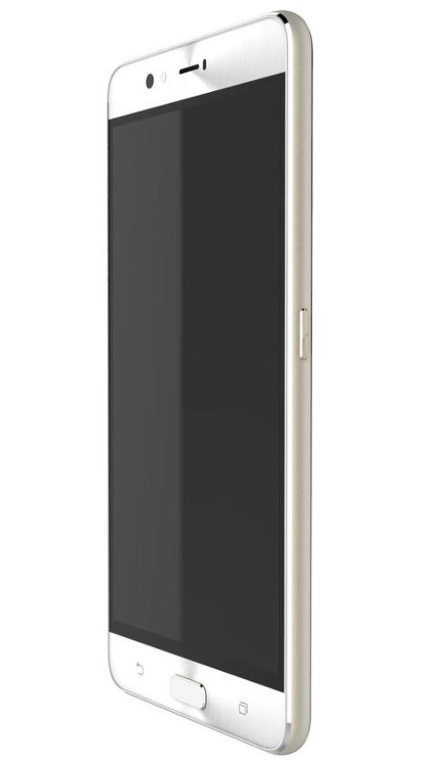 Zenfone 3 lộ diện: Thiết kế mới, kim loại nguyên khối, camera lồi!