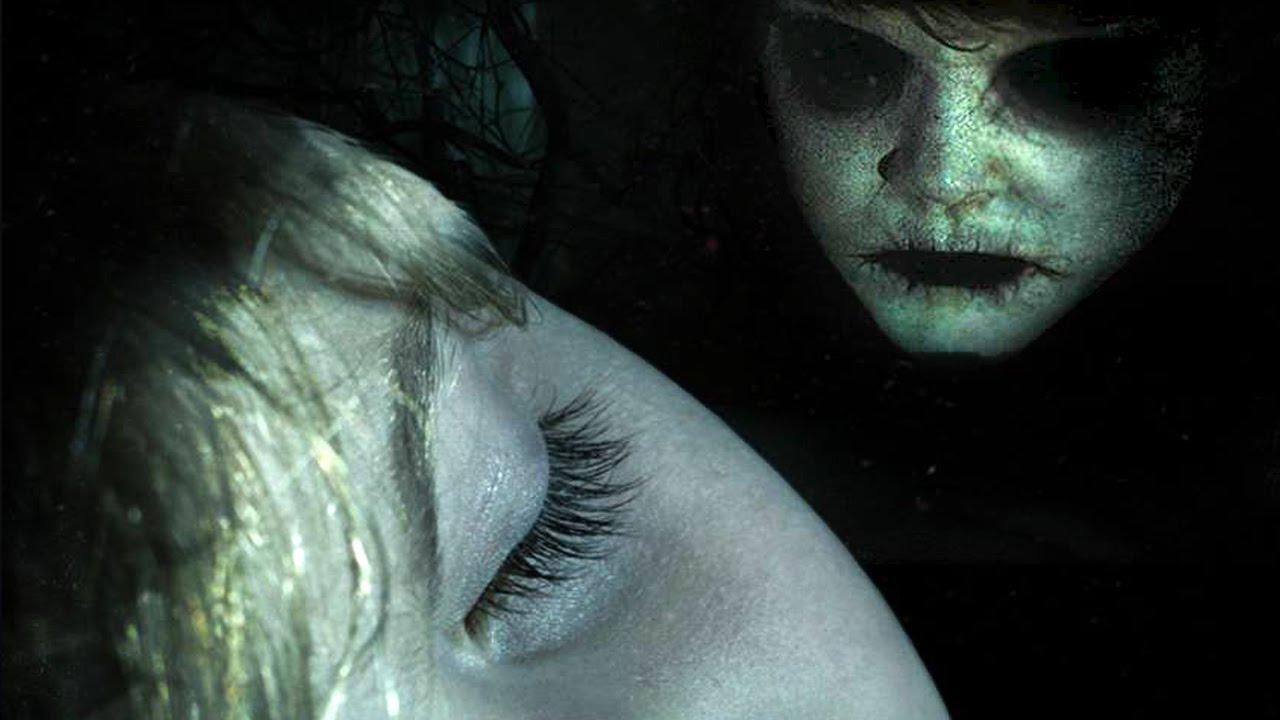 """""""Before I Wake"""" – Đừng ngủ với nỗi sợ hãi"""