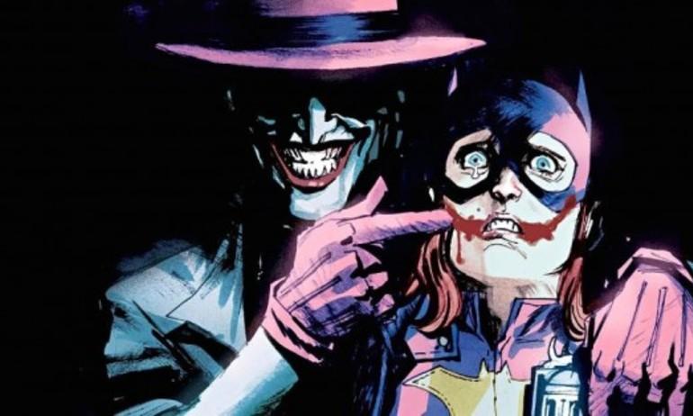 """DC sắp tung ra hoạt hình """"Batman"""" dành cho người lớn"""