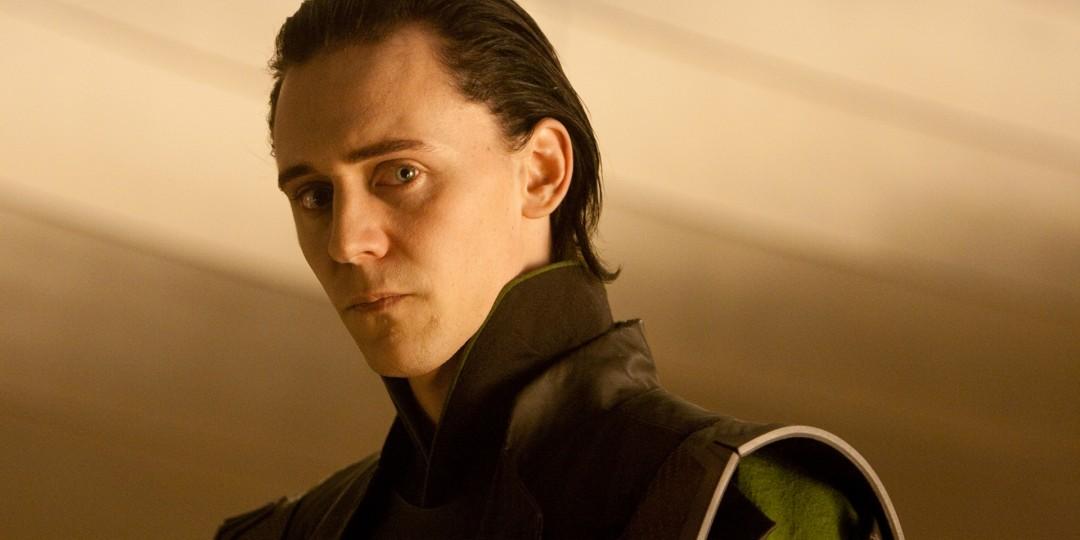 "Marvel sẽ ""kết liễu"" Loki – Tom Hiddleston sau ""Thor: Ragnarok?"""
