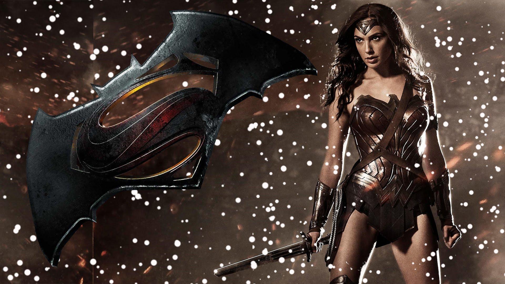 """Né """"Transformer 5"""", """"Wonder Woman"""" ra mắt sớm hơn dự kiến"""