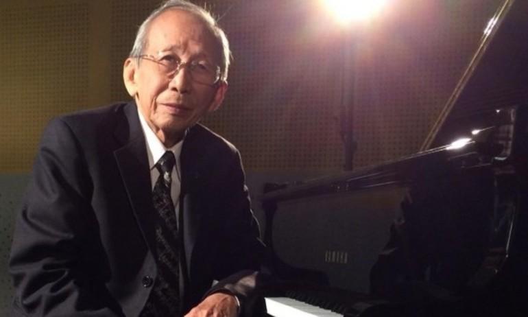 Nguyễn Ánh 9: Người hùng âm nhạc Việt qua đời