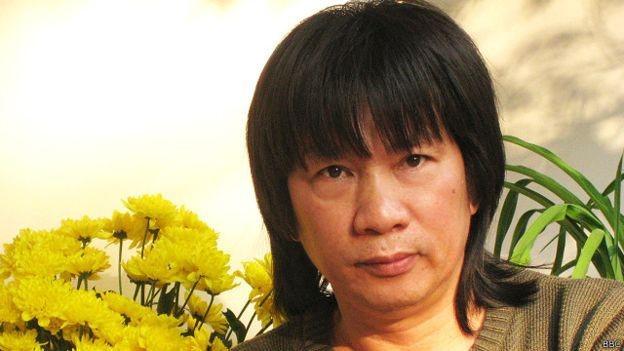 Tương lai nào cho Hãng phim Truyện Việt Nam sau cổ phần hóa?