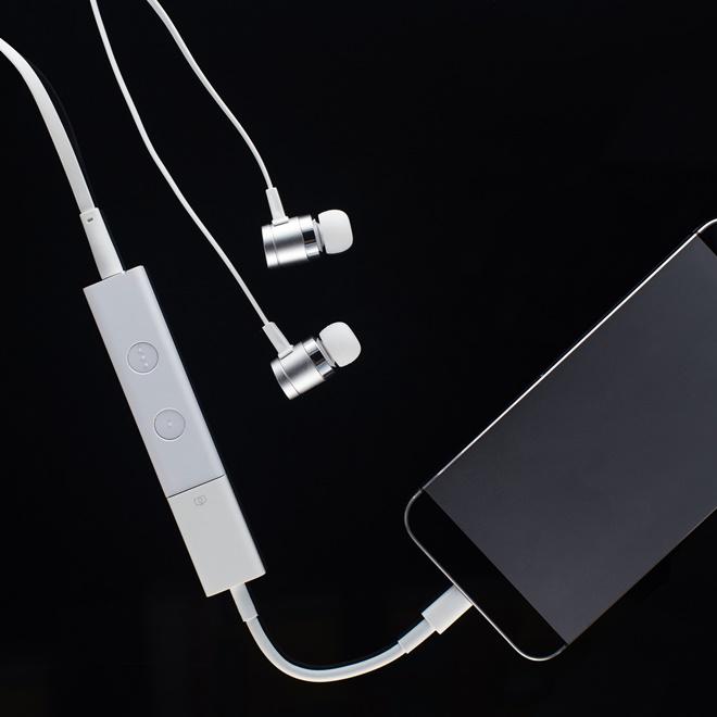Cyberdrive Clarity Feather và Aura: USB DAC giá dưới 1 triệu, chơi DSD 256