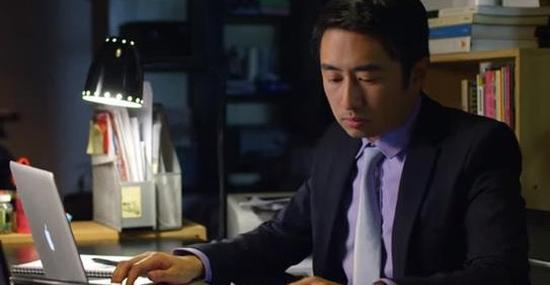 """Xúc động với phim ngắn """"Niềm vui của ba"""" của Phan Gia Nhật Linh"""