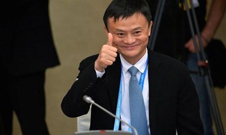 Hàng Trung Quốc giá rẻ sắp tràn ngập Lazada