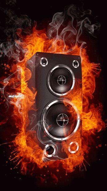 [Stereo Wiki] Những điều quan trọng về burn-in tai nghe, loa