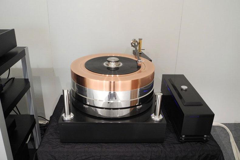 Điểm danh 10 mâm đĩa đắt nhất thế giới