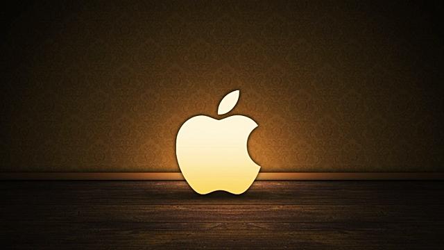 """Chỉ tái chế linh kiện, Apple cũng """"đào"""" được 40 triệu USD vàng"""