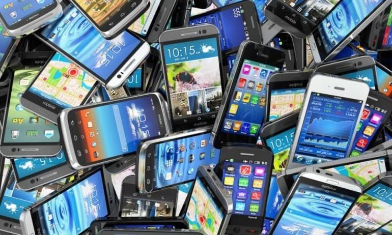 Phần cứng của smartphone đang ngày càng thừa thãi?