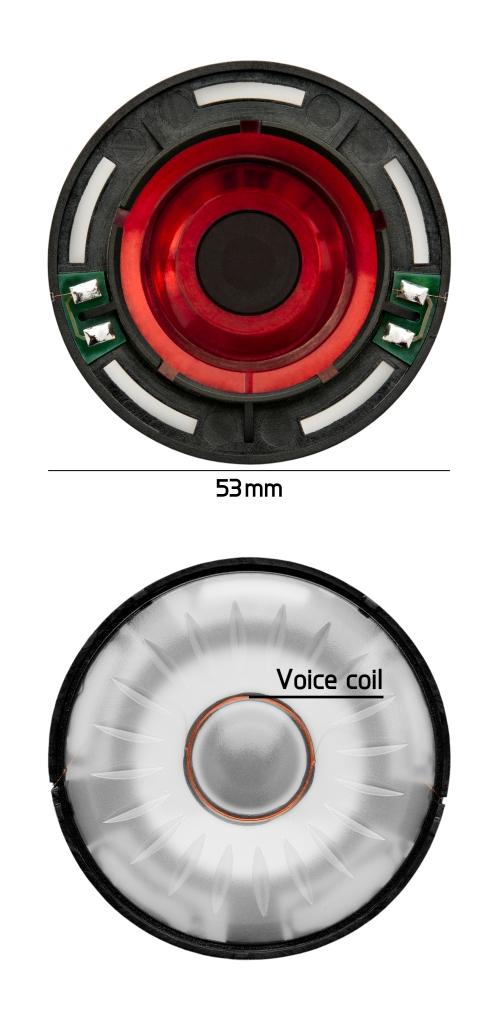 AKG giới thiệu tai nghe đầu bảng K872: tối ưu cách âm tốt nhất