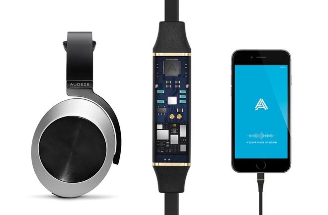 """[PAS 2016] Các sản phẩm """"đỉnh"""" nhất Portable Audio Show 2016 tại TP. HCM"""