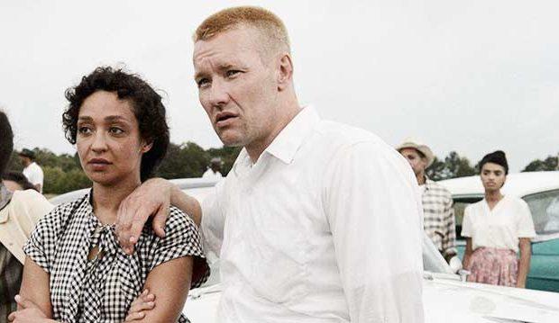 Cannes 2016 chắp cánh cho ứng cử viên mùa giải Oscar mới