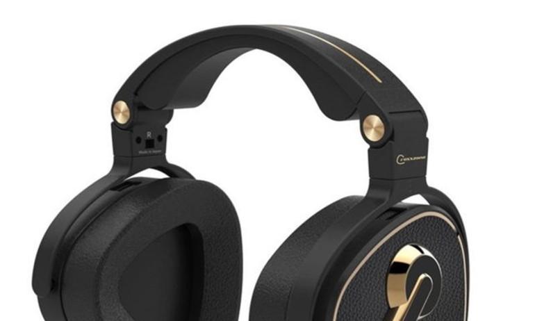 Crosszone ra mắt CZ-1: tai nghe với âm trường như loa ngoài