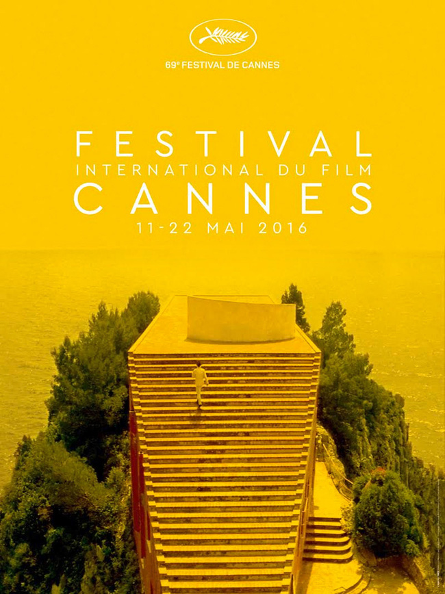 LHP Cannes 69: Điện ảnh Hàn thay Trung Quốc làm đại diện châu Á