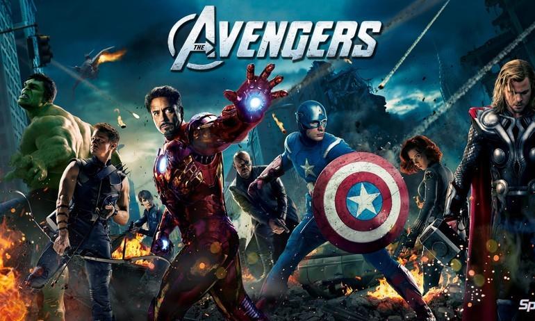 Tổng hợp phim siêu anh hùng theo giai đoạn phát triển của Marvel (P1)