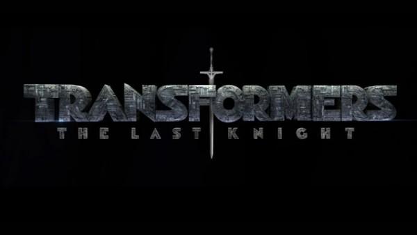 Michale Bay công bố tên gọi chính thức của Transformers mới