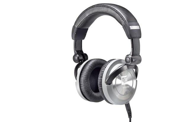 Ultrasone ra mắt bộ đôi PRO550i và PRO750i, giá từ 6,9 triệu đồng