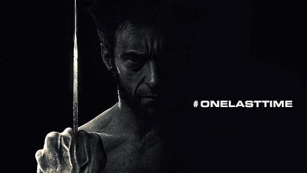Wolverine 3 có nguy cơ bị gắn nhãn R vì bạo lực