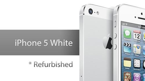Ấn Độ cấm Apple bán iPhone refurbished vì sợ… rác