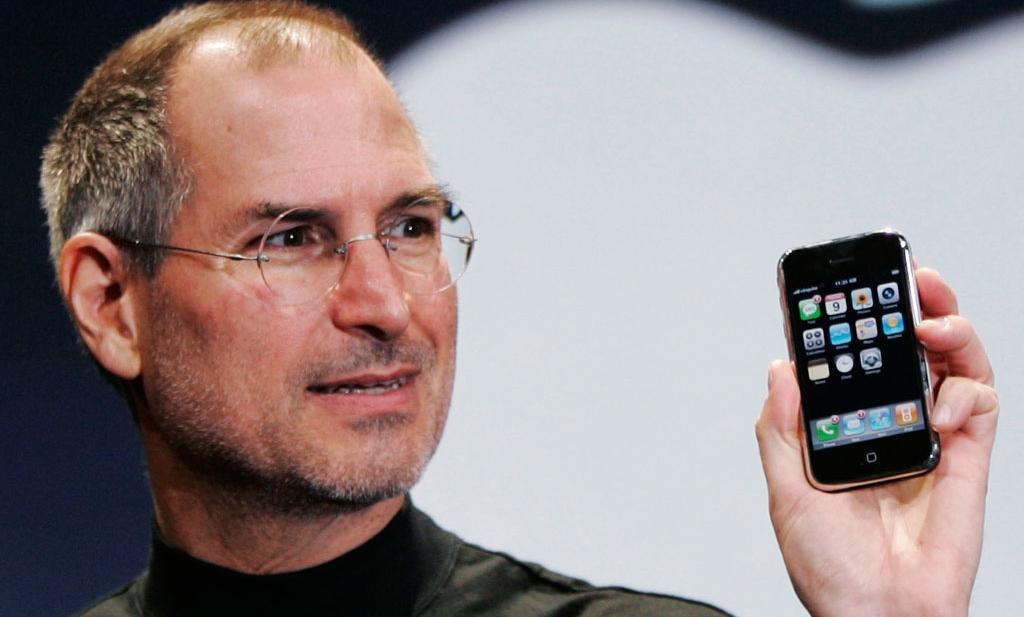 Apple và Sony dẫn đầu danh sách 50 thiết bị có ảnh hưởng lớn nhất