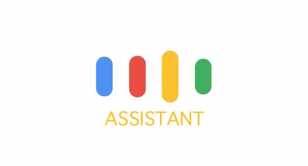 Có gì hot tại Google I/O 2016?