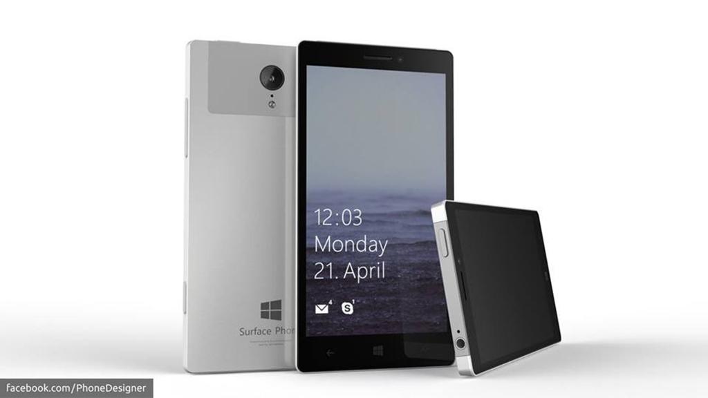 """Microsoft """"giết"""" Lumia, chỉ tập trung vào phần mềm?"""