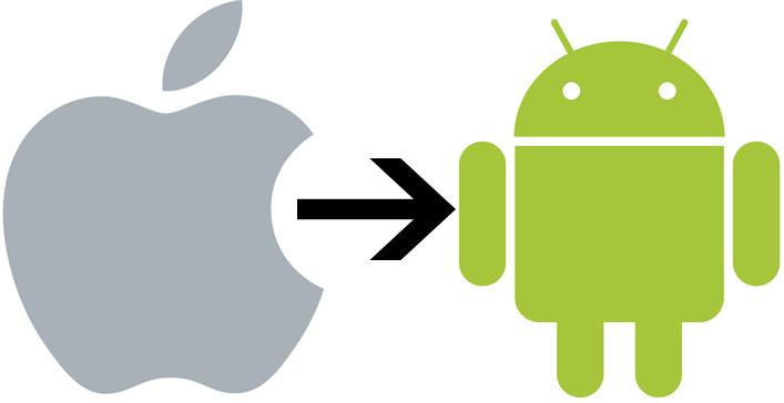 """""""Nản"""" vì chờ Jailbreak, người dùng iPhone dần chuyển qua Android"""