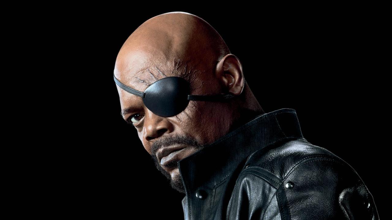 """Những câu hỏi còn để ngỏ của """"Captain America: Civil War"""""""