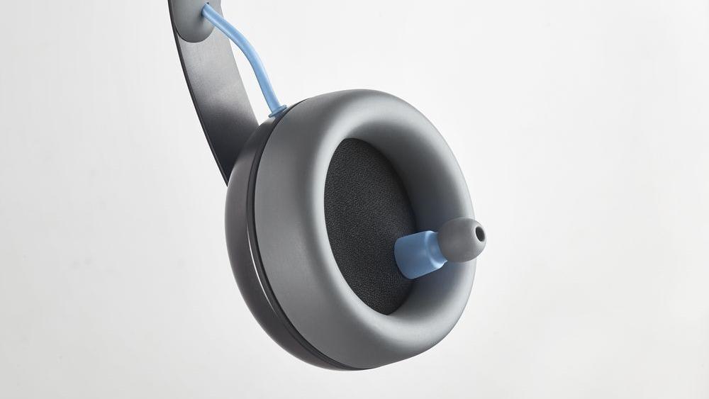 Trải nghiệm âm thanh cá nhân hóa chưa từng thấy với tai nghe Nura