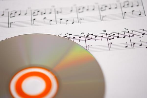 [Stereo Wiki] Hướng dẫn tối ưu chất lượng âm thanh đầu đĩa CD