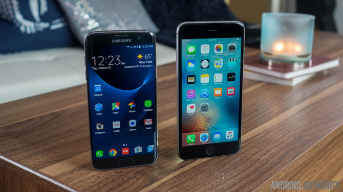 Vì sao iPhone hết hot rồi vẫn có giá cao ngất ngưởng?