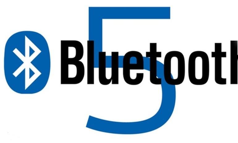 Bluetooth 5.0 ra mắt: sóng rộng gấp 4, tốc độ gấp 2
