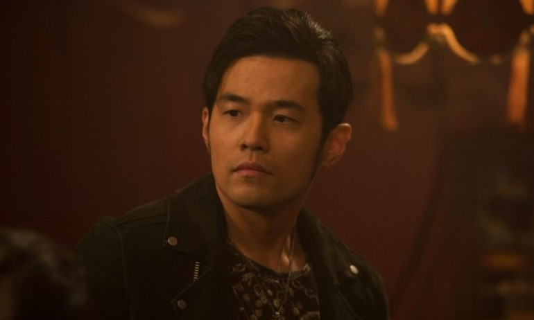 Jay Chou lạ lẫm trong MV ca nhạc mới của Phi vụ thế kỷ 2