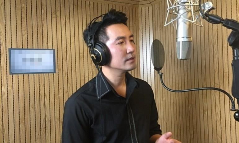 """Phi Hùng làm MV """"Đón anh về"""" tiễn đưa phi công Trần Quang Khải"""