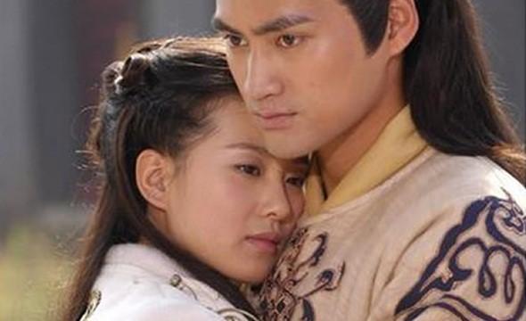 Tiểu thuyết Kim Dung hết đất dụng võ trên màn ảnh