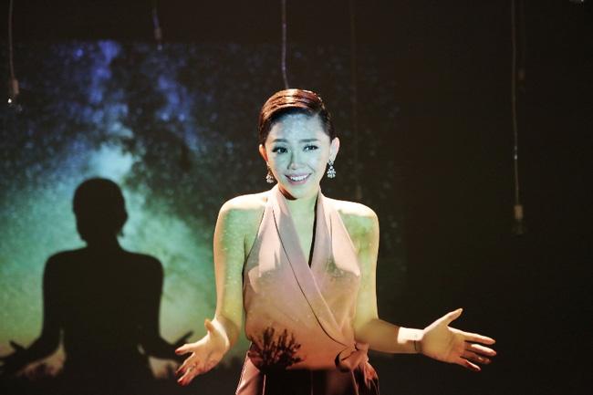 """Tóc Tiên – Tiên Tiên nhí nhố hết cỡ trong teaser """"I'm in love"""""""