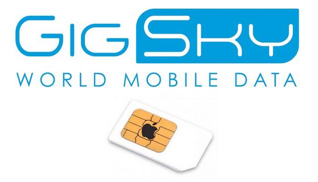 Apple SIM là gì, và vì sao Việt Nam lại không có?