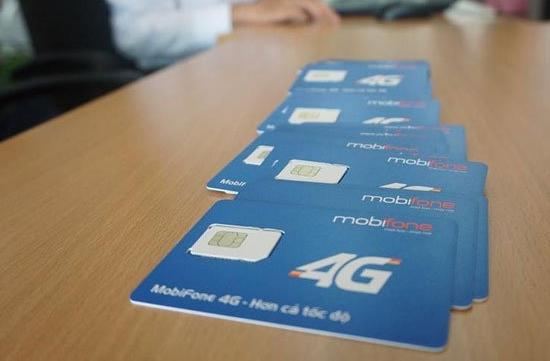 Hà Nội, Đà Nẵng và TP. Hồ Chí Minh sẽ có 4G ngay trong tháng 6