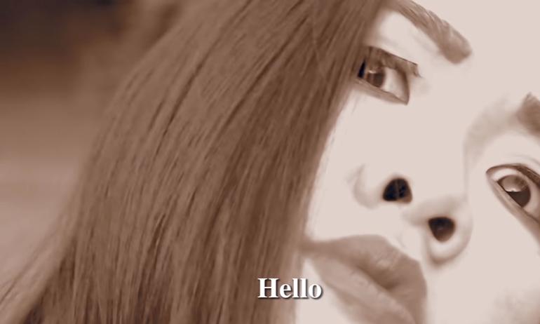 """Khi bản hit """"Hello"""" của Adele được hát bằng tiếng Việt"""