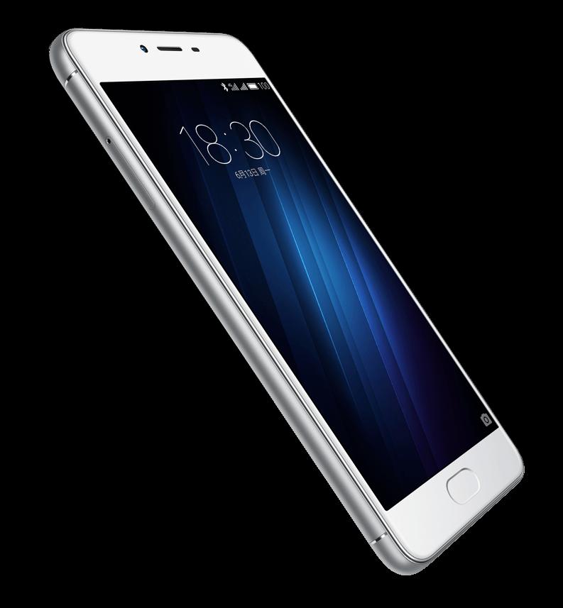 Meizu và Huawei thi nhau ra mắt smartphone giá siêu rẻ