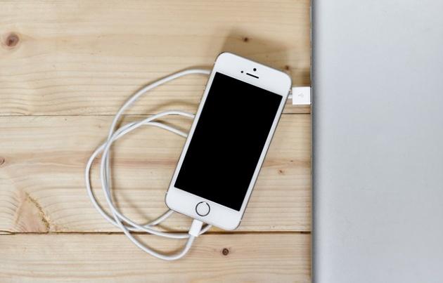 Hè đến rồi, làm sao để chống nóng cho smartphone đây?
