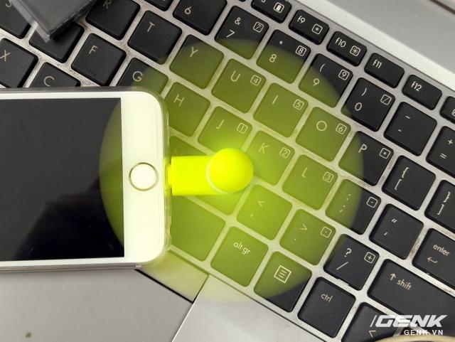 Đừng làm hỏng cả iPhone chỉ vì món phụ kiện rẻ tiền này!