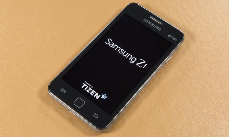 Samsung sẽ sớm bỏ Android, tập trung hoàn toàn vào Tizen OS?