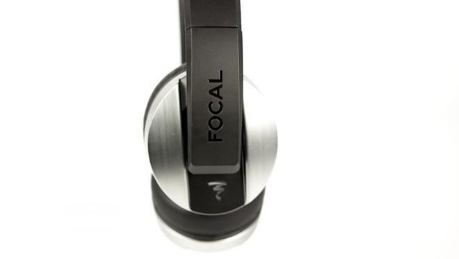 Focal ra mắt tai nghe Listen: bản nâng cấp cho dòng Spirit