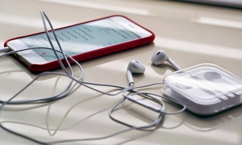 Những mẹo nhỏ không phải ai cũng biết với tai nghe EarPod