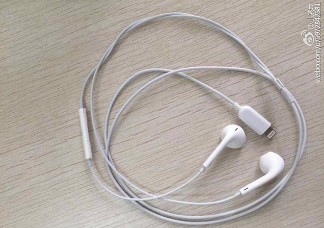 Cirrus Logic ra mắt bộ công cụ phát triển tai nghe Lightning chuẩn Apple MFi